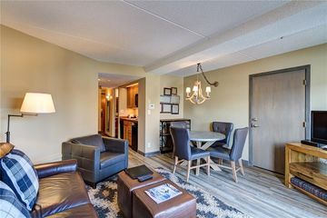 640 Village Road #4403 BRECKENRIDGE, CO