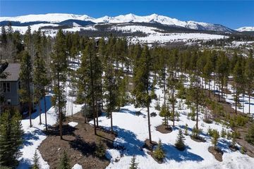643 Highfield Trail BRECKENRIDGE, CO