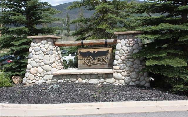 305 High Park Court SILVERTHORNE, CO 80498