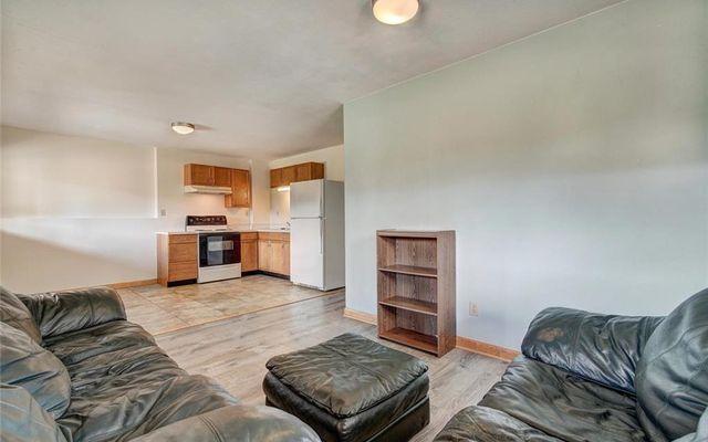 1181 Mesa Drive - photo 30