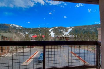 22787 Us Highway 6 #316 KEYSTONE, CO