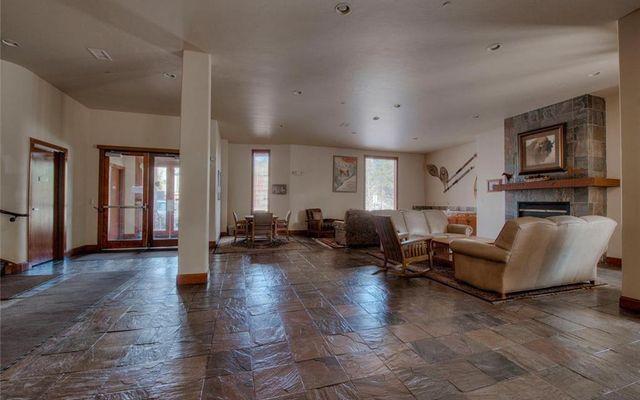 Oro Grande Lodge 316 - photo 23