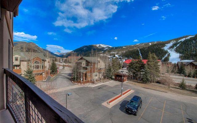 Oro Grande Lodge 316 - photo 28
