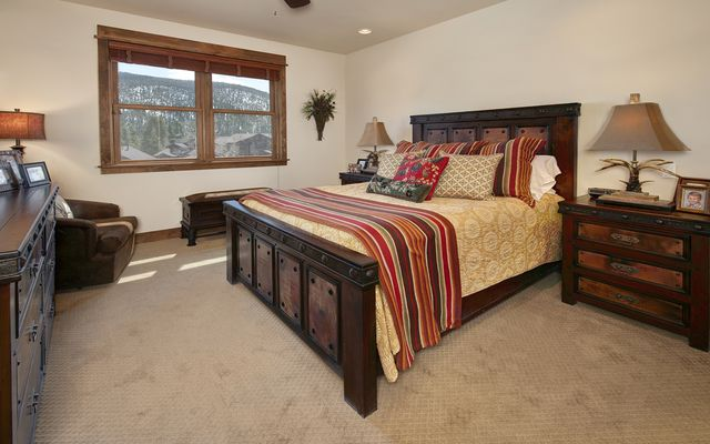 Sanctuary At Keystone Condo 2575 - photo 12