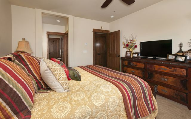 Sanctuary At Keystone Condo 2575 - photo 14