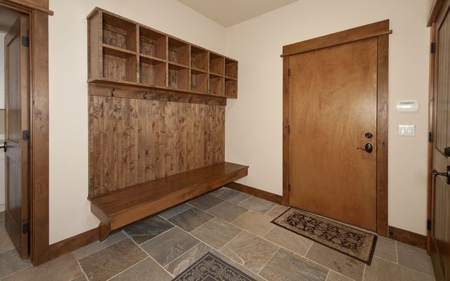 Sanctuary At Keystone Condo 2575 - photo 20