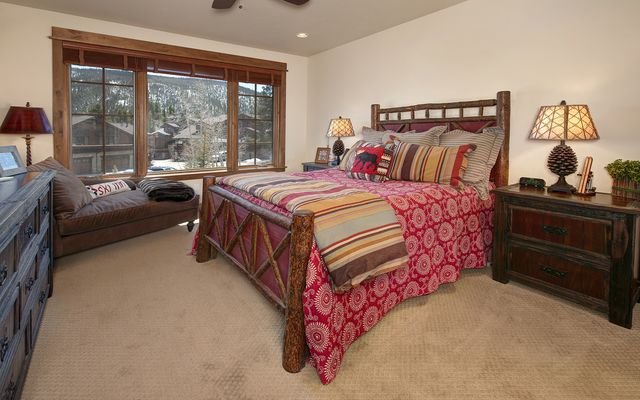 Sanctuary At Keystone Condo 2575 - photo 9