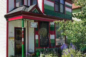 135 W 8th Street LEADVILLE, CO