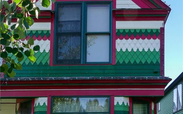 135 W 8th Street - photo 2