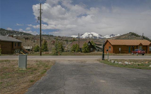 374 Summit Drive - photo 6