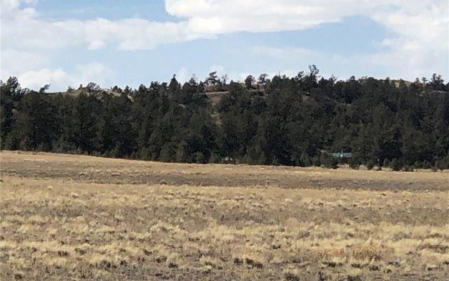 2251 Mesa Road - photo 11
