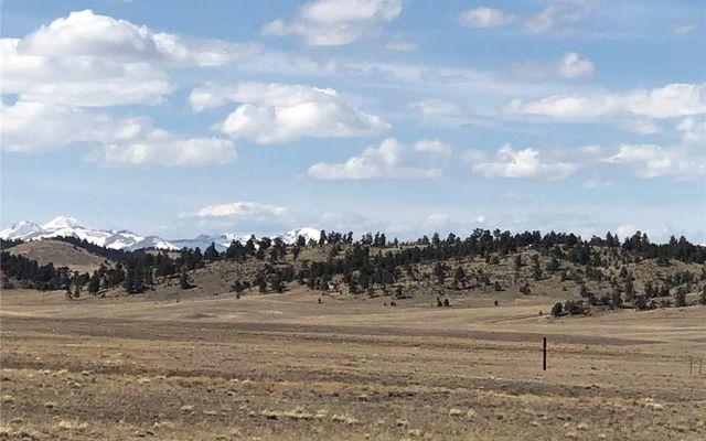 2251 Mesa Road - photo 8