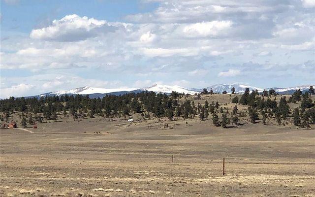 2251 Mesa Road - photo 9
