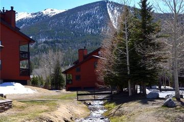 855 S 5th Avenue G366 FRISCO, CO