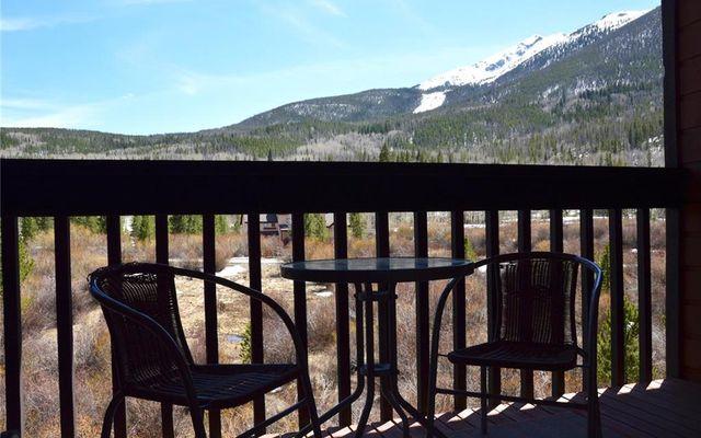 Mountain Side Condo g366 - photo 14