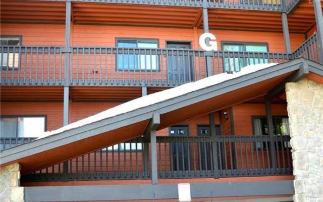 Mountain Side Condo g366 - photo 20