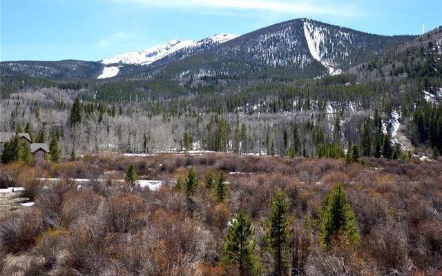 Mountain Side Condo g366 - photo 5