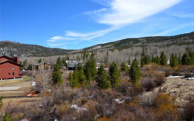 Mountain Side Condo g366 - photo 9