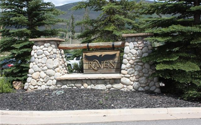 400 Two Cabins Drive SILVERTHORNE, CO 80498