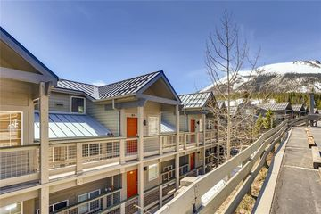 91299 Ryan Gulch Road B4 SILVERTHORNE, CO