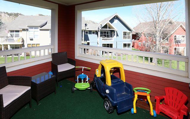 Founders Place Condominiums # d201 - photo 9