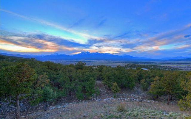 5621 King Gulch Trail - photo 11