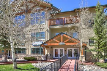 101 E Main Street #306 FRISCO, CO 80443