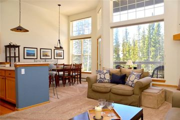 91499 Ryan Gulch Road A3 SILVERTHORNE, CO