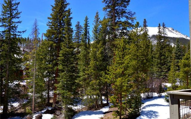 Gore Trail At Wildernest Condo a3 - photo 14