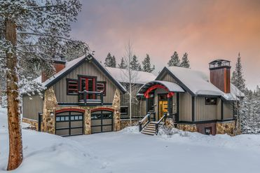 36 Mumford PLACE BRECKENRIDGE, Colorado 80424 - Image 1