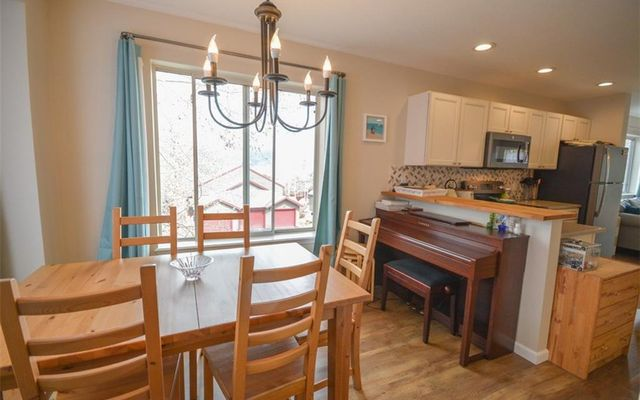 Spyglass At Wildernest Townhomes 83 - photo 10