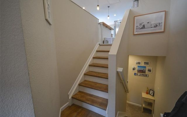 Spyglass At Wildernest Townhomes 83 - photo 13