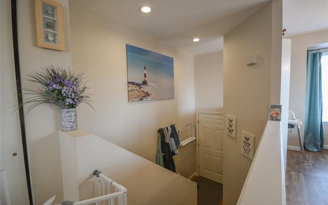 Spyglass At Wildernest Townhomes 83 - photo 17