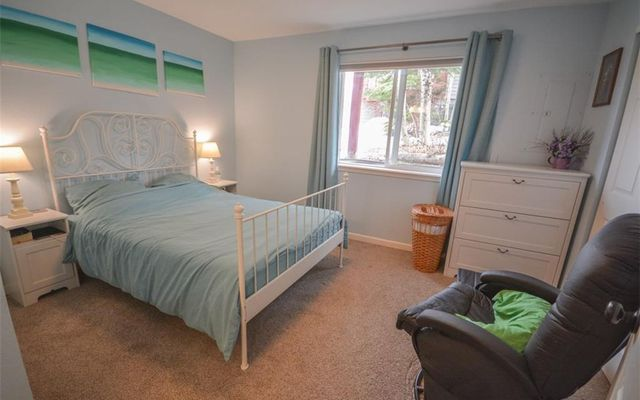 Spyglass At Wildernest Townhomes 83 - photo 18