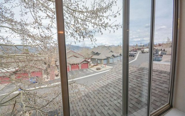 Spyglass At Wildernest Townhomes 83 - photo 33