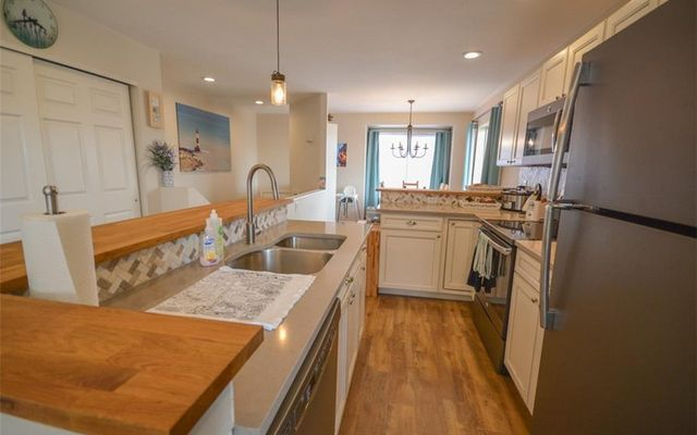 Spyglass At Wildernest Townhomes 83 - photo 6