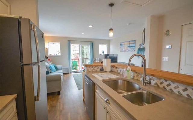 Spyglass At Wildernest Townhomes 83 - photo 8