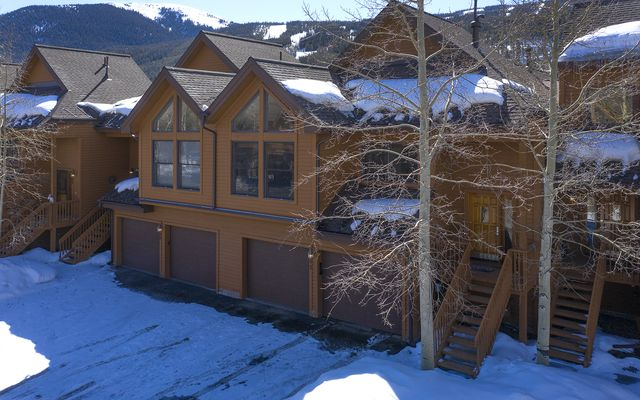 Snake River Village Condominiums 7 - photo 1