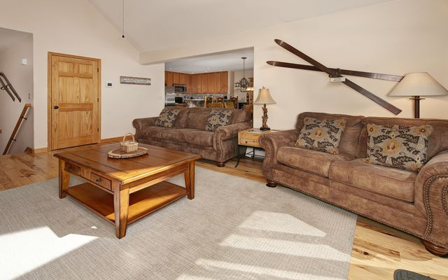 Snake River Village Condominiums 7 - photo 10