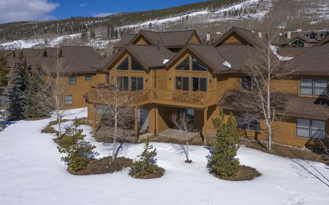 Snake River Village Condominiums 7 - photo 2
