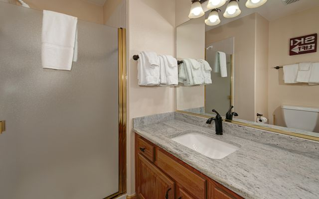 Snake River Village Condominiums 7 - photo 24