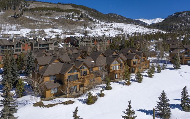 Snake River Village Condominiums 7 - photo 34