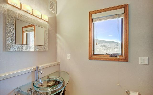 503 Bighorn Circle - photo 10