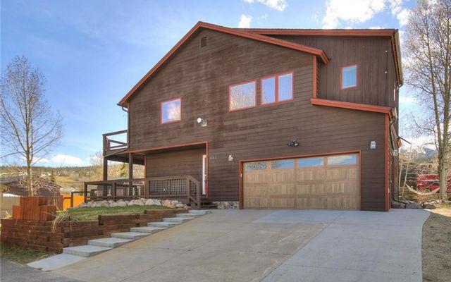 503 Bighorn Circle - photo 2