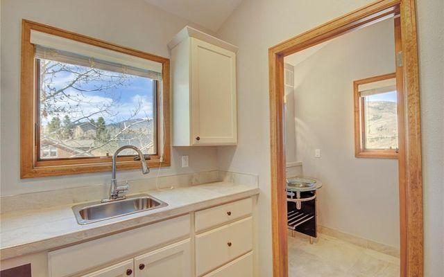 503 Bighorn Circle - photo 8