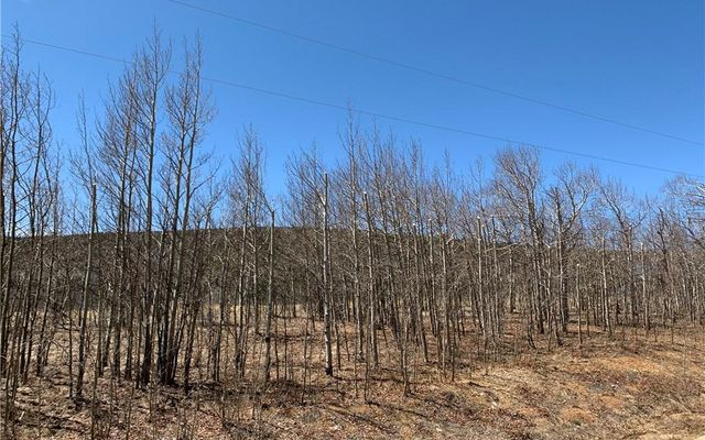 0 High Creek Road - photo 2