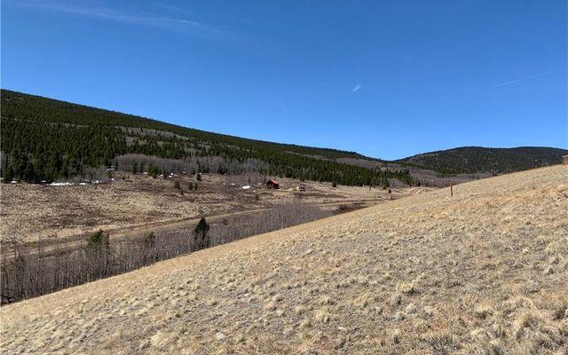 0 High Creek Road - photo 4