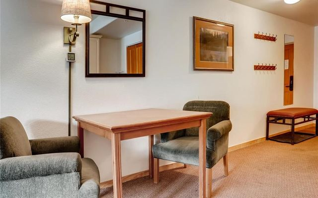 Gateway Condo 5031 - photo 13