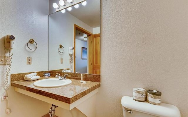 Gateway Condo 5031 - photo 21