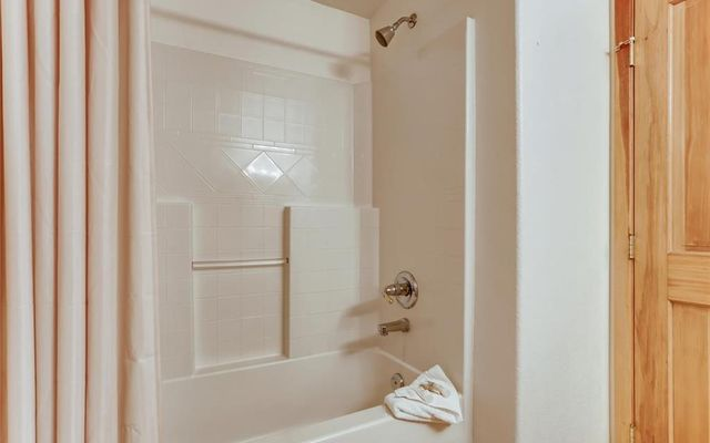 Gateway Condo 5031 - photo 22